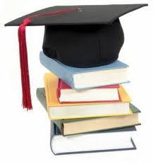 law-education
